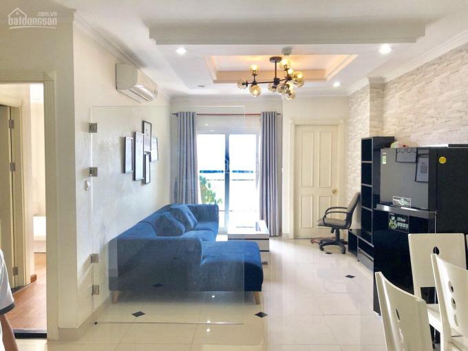 Cần bán gấp căn hộ Phúc Yên view ban công đón gió nắng sáng 2PN/2WC/90m2 chỉ 2.6tỷ bao sang tên