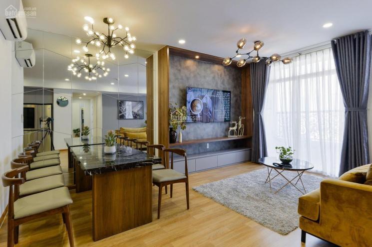 Bán căn hộ Carillon 2, (Đặng Thành) Tân Phú, 50m2, 1PN, 1WC giá 1,8 tỷ, có sổ. LH: 0901 407 299