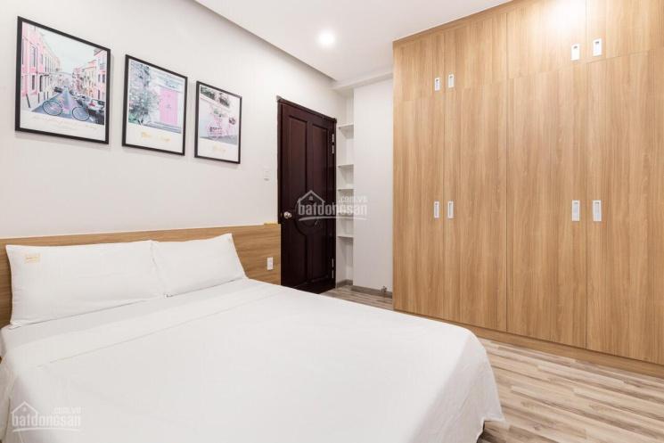 Cho thuê nhà HXH 206/34, Đường Lý Thường Kiệt, Phường 14, Quận 10, Tp Hồ Chí Minh