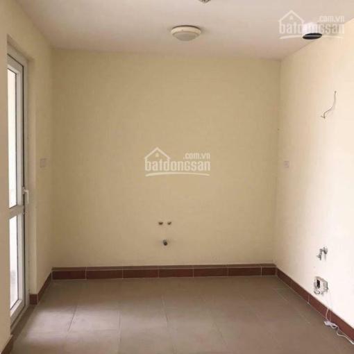 Bán căn hộ CT7 Dương Nội căn góc rộng 117m2 giá 1 tỷ 500tr. LH Ms. Linh: 0974143795 ảnh 0