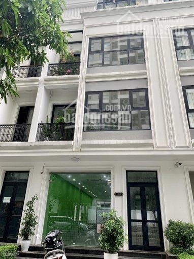 Cho thuê nhà phố Mễ Trì Thượng 65m2, 7 tầng chỉ 35tr, Vin Hàm Nghi 100m2 x 5T mặt tiền 6m chỉ 48tr