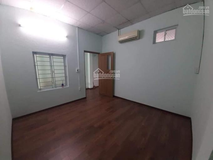 Chính chủ cần cho thuê nhà Ca Văn Thỉnh đường 5m5, Hải Châu