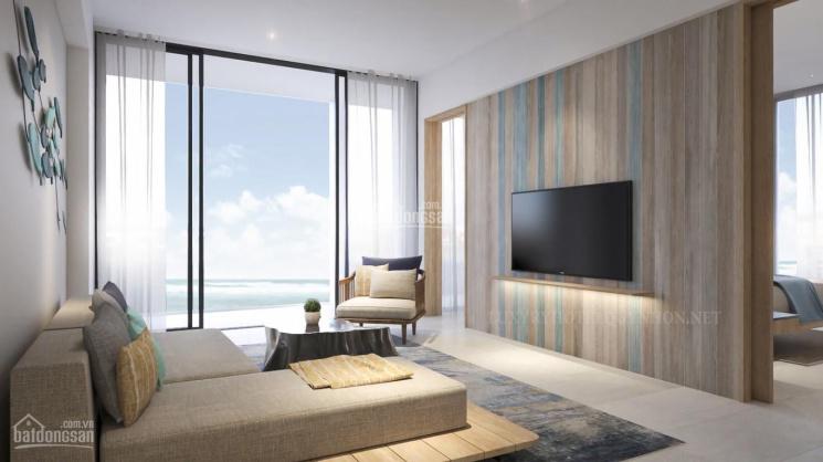 Chính chủ tôi cần bán căn hộ Quy Nhơn Melody 2PN view biển giá chỉ 1,683tỷ. LH: 0915649911 Ms Hương ảnh 0