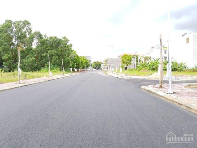 Bán lô shophouse Đông Nam dự án Fairy Town Tích Sơn Vĩnh Yên. LH 0982598285