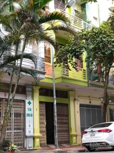 Bán nhà riêng tại lô 22 Lê Hồng Phong, liên hệ Ms Sáu 0774996204 ảnh 0