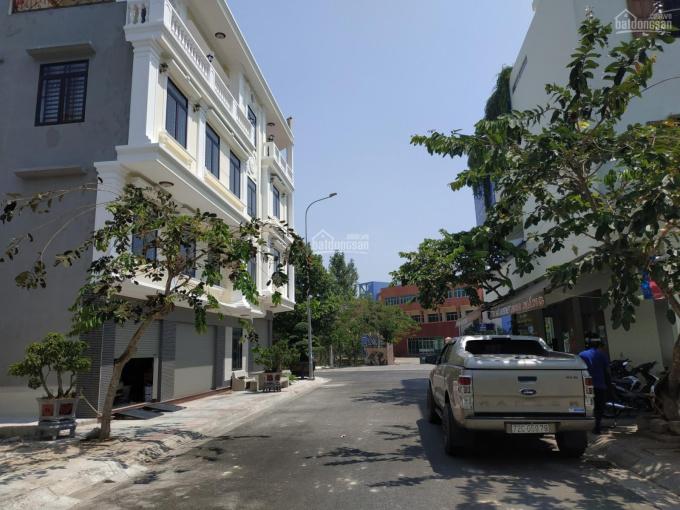 Bán đất mặt tiền đường Lê Thị Bạch Vân khu Memory, phường Phước Nguyên 100m2, giá 3.05 tỷ TL