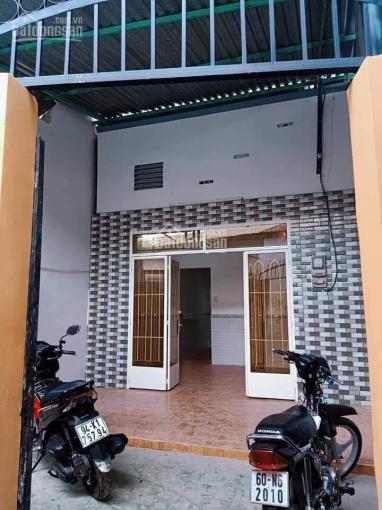 Cần bán nhà cấp 4, P. Tân Vạn, Biên Hoà, giá rẻ cho công nhân an cư lập nghiệp, LH: 0937076012