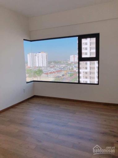 Chính chủ nhượng lại căn hộ Flora Novia, 75m2, 2PN, 2WC, LH chính chủ: 0939720039