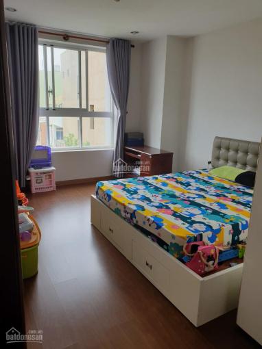 Cần bán gấp Phú Thạnh, 53 Nguyễn Sơn, quận Tân Phú