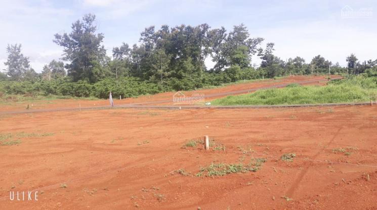 Bán đất chính chủ cách trung tâm Bảo Lộc và QL 20: 1km. QL 55: 300m, chỉ 3,2 tr/m2