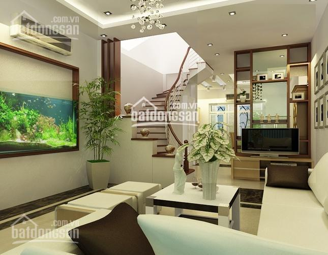 Bán nhà mặt tiền thụt Ngô Gia Tự, P4, Q10, 10.2x27m, CN 300m2, giá chỉ 34.5 tỷ, LH 0931456378 ảnh 0