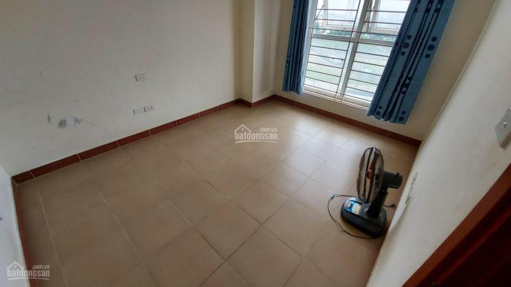 Cần bán gấp căn hộ chung cư Dương Nội CT7, DT 56.5m2 full nội thất, giá 1 tỷ 150tr ảnh 0