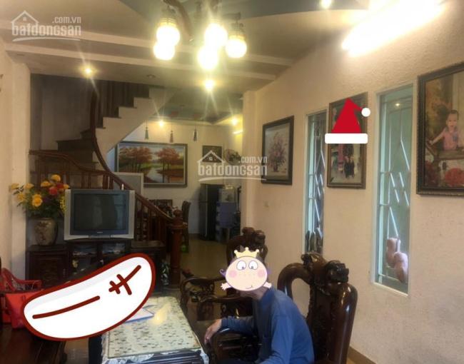 Gia đình tôi cần bán nhà Nguyễn Văn Trỗi, 39m2x5T, giá chỉ 2,85 tỷ