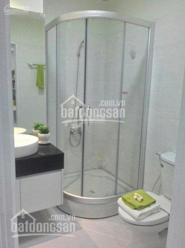 Căn hộ Q8 Topaz giá rẻ nhà mới 100%, giá chỉ 2.2 tỷ 60m2, liên hệ 0909018655 em Hưng