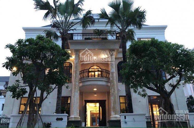 Bán nhà MT nối dài Đoàn Thị Điểm, P1, Phú Nhuận, DT: 5.2 x 18m nở hậu 6.4m nhà 5 lầu giá 17 tỷ TL