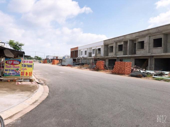 Bán cặp nhà trọ nằm trong khu công nghiệp Vsip 2A giá hơn 2,750 tỷ. LH: 0934.823.868 (Phạm Tuấn) ảnh 0