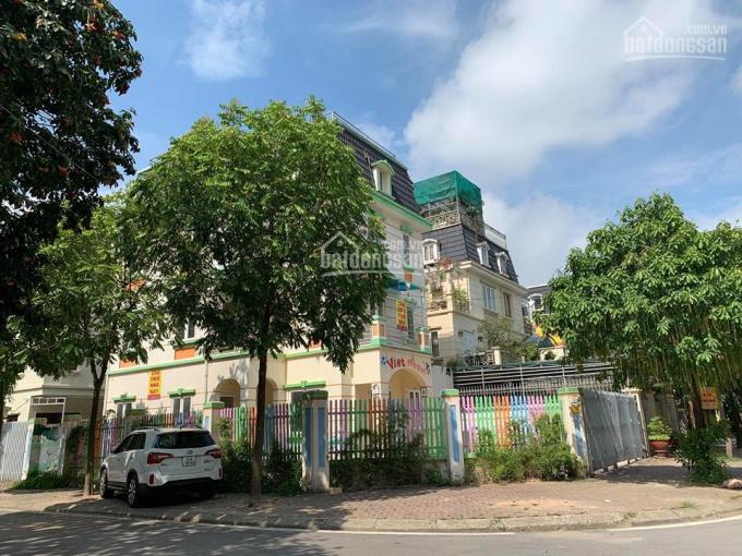 Nhà mặt phố Mễ Trì, Nam Từ Liêm cần cho thuê, mặt tiền 4.3m. LH 0977577759
