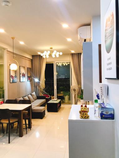 Cần bán căn hộ cao cấp Richstar-Novaland, 65m2, 2PN, giá 2.75tỷ, hợp đồng mua bán, LH: 0907488199