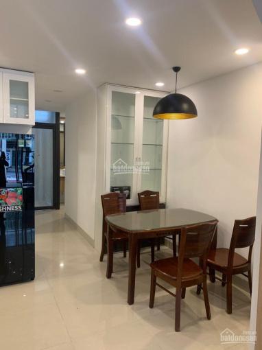 Cần bán nhà MT đường Phạm Phú Tiết, Hòa Cường, Đà Nẵng, giá sập sàn. LH: 0905357837