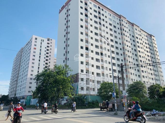Chính chủ gửi bán giá rẻ căn hộ Green Town Bình Tân, DT 49-51-52.7-63-68-70-90m2, nhận nhà ở ngay ảnh 0