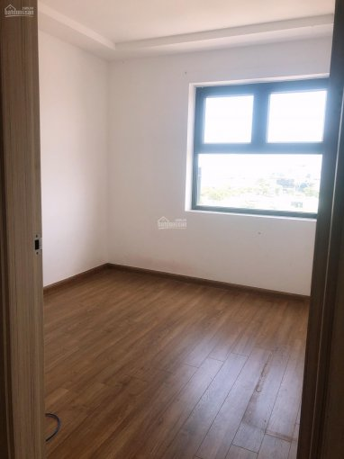 Cho thuê chung cư Ruby CT3 Phúc Lợi, Long Biên, S: 70m2, nội thất cơ bản, giá 5tr/th LH: 0981716196