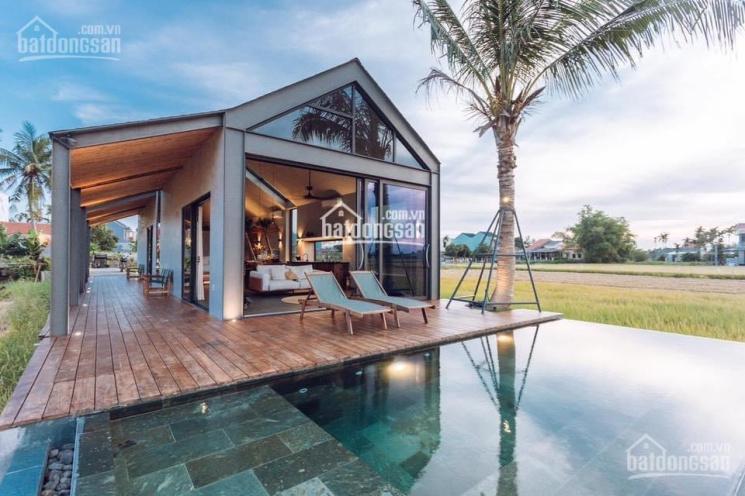 Nhà vườn Phước Khánh xe hơi tới đất, dân cư đông đúc, điện nước đầy đủ: 0865992269 ảnh 0