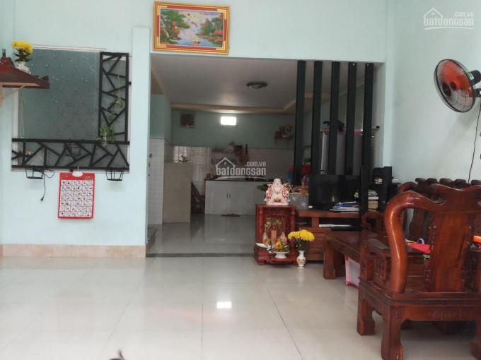 KD lỗ bán gấp 72m2 nhà nát Nguyễn Thái Sơn - Gò Vấp gần bệnh viện 175 tiện KD. LH 0784951046