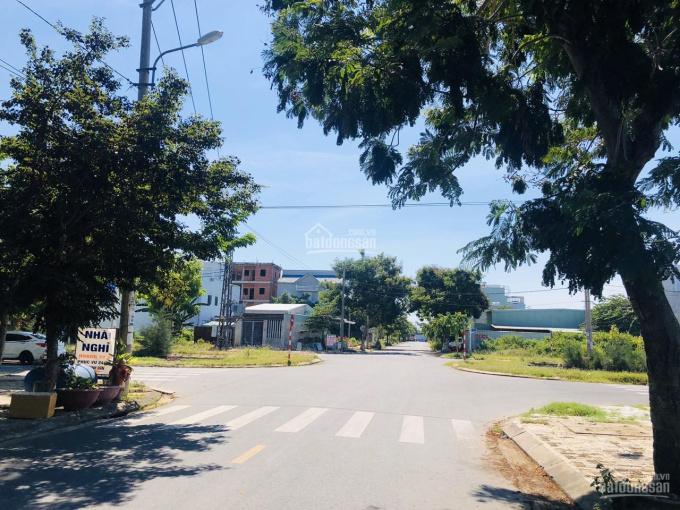 Bán đất đường Phan Văn Đáng kinh doanh cực tốt ảnh 0