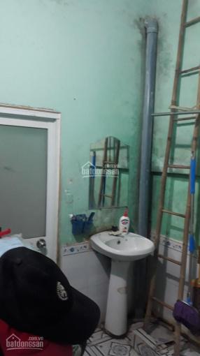 Bán 2 căn nhà mặt tiền đường Thân Nhân Trung, ngay UBND Phường Hố Nai, Biên Hòa, sổ riêng 7m x20m