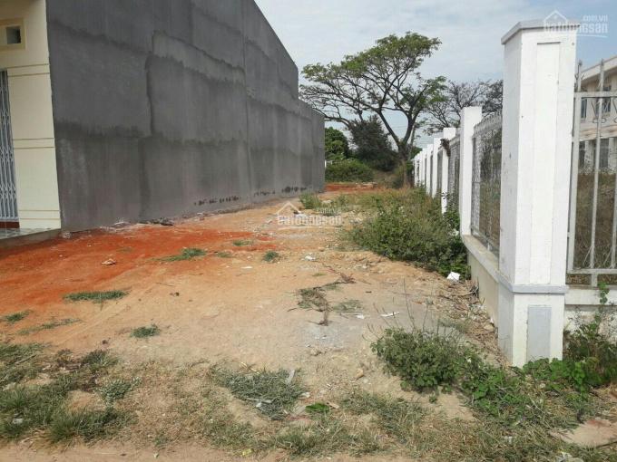 Bán đất mặt tiền đường Phùng Hưng - Long Thành, SHR, 100m2/990tr (khu trung tâm) LH 0969416404