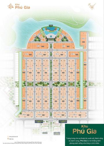 Đất nền Biên Hoà New City, giá rẻ chỉ 1 tỷ 6/nền 100m2 hướng Đông Nam , LH: 0902520285