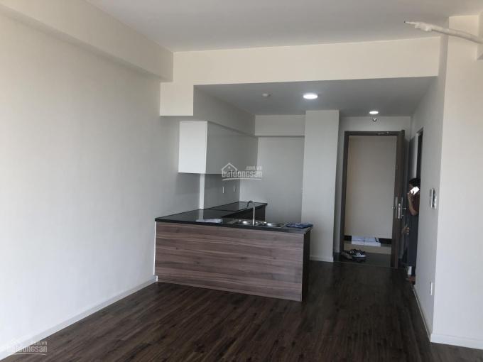 Chính chủ bán căn hộ Mizuki Park 82m2, căn góc, vay nh lên đến 70%, LH: 0977581259 ảnh 0
