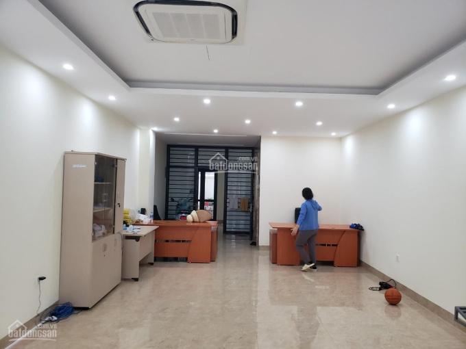 Cho thuê Shophouse Gardenia đường Hàm Nghi, Thị Trấn Cầu Diễn, 80m2, giá 16tr/th liên hệ 0853256888