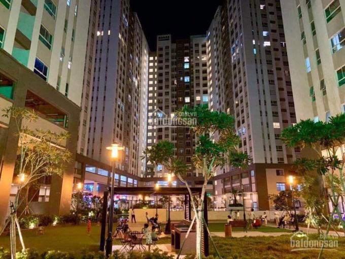 Tổng hợp căn hộ Richstar giá tốt nhất thị trường LH 0902421091