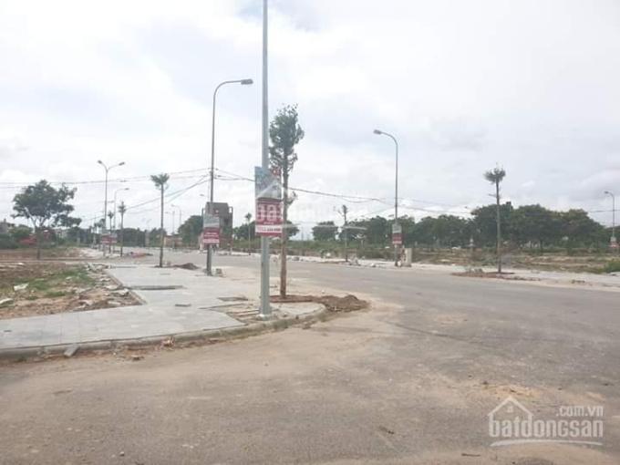 Bán dự án đất nền Dương Kinh New City - Hải Phòng
