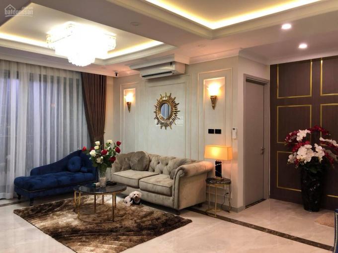 Bán CH Horizon Trần Quang Khải, Quận 1, 70m2, 2PN, lầu cao, view đẹp, giá 3 tỷ 6, Trung 0902663022