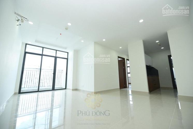 Cần bán gấp căn hộ Phú Đông, căn góc 2.1 tỷ view hồ bơi có VAT, căn thường 1.85-1.9 tỷ, 0914181315