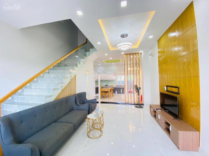 Chuyên cho thuê nhà nguyên căn Park Riverside, nhà cơ bản, full nội thất, shophouse, căn góc ảnh 0
