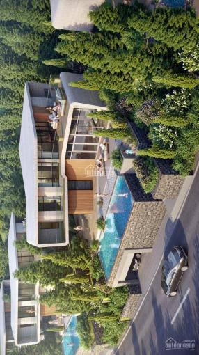 Khu đô thị nghỉ dưỡng ven đô Legacy Hill Hòa Bình giá chỉ từ 10,5 triệu/m2, LH: 036 33 11 706