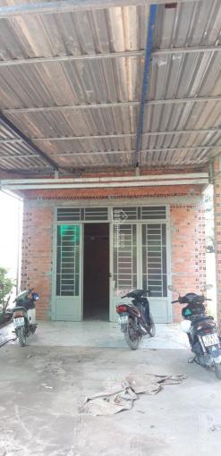 Cần bán gấp căn nhà xã Bình Minh, TP Tây Ninh