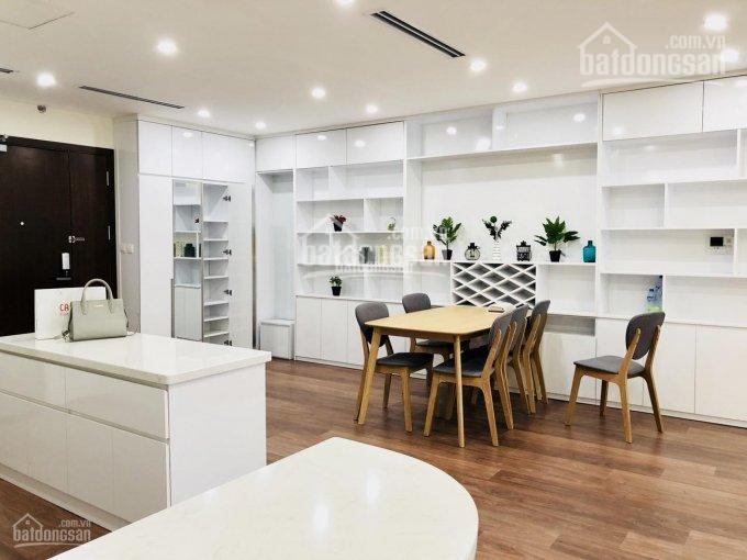 Cho thuê căn hộ 2PN ở chung cư Nghĩa Đô 106 Hoàng Quốc Việt giá 8tr/th. LH 0988594388