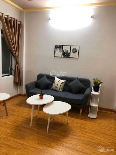 Bán căn hộ Hưng Phú 70m2, full nội thất