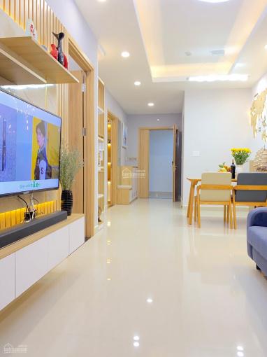 Rổ hàng 20 căn Moonlight, 1PN - 2PN, nhà trống và nội thất, LH 0915479678 Mr. Khánh ảnh 0