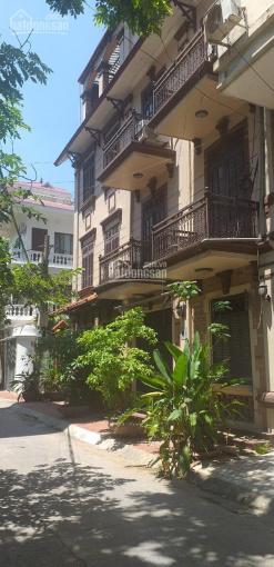 Cần tiền bán bán gấp căn nhà khu Phương Liệt - Giải Phóng, quận Hai Bà Trưng, Hà Nội
