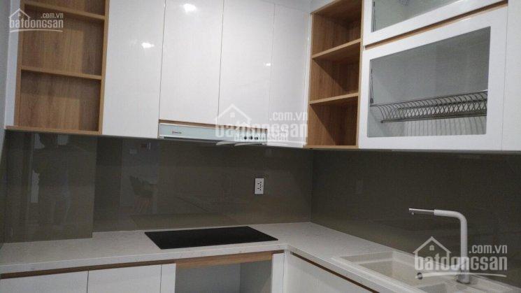 Chính chủ bán gấp căn hộ chung cư Indochina Plaza Hà Nội, 98m2, 2pn, full đồ, giá 4.1 tỷ ảnh 0