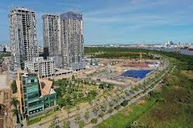 Cập nhật giỏ hàng 15 căn hộ Nara Residences, dự án Empire City. Gọi 0938 506 906 gặp Anh Chris ảnh 0