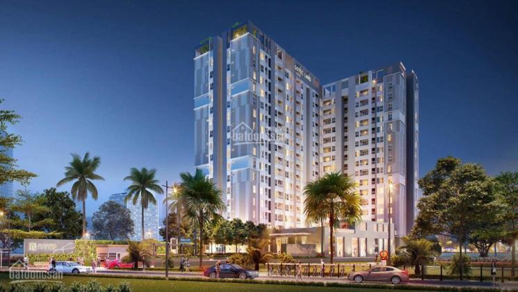 Chính chủ cần bán gấp căn hộ Asiana Quận 6 thu chênh 180 triệu bao phí, thương lượng 0933716840 ảnh 0