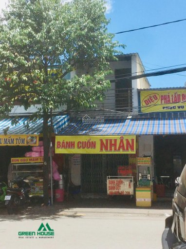 Cần bán nhà phố mặt tiền Tân Mỹ, P. Tân Phú, Quận 7, giá bán: 10.5 tỷ. LH: 0907894503 ảnh 0
