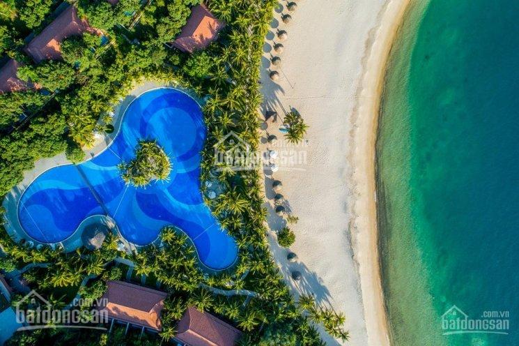 Chính chủ gửi bán biệt thự Vinpearl Nha Trang, 225m2, tôi bán 9 tỷ, cần bán gấp ảnh 0
