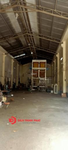 Đình Nghi Xuân, cho thuê nhà xưởng (300m2) ảnh 0